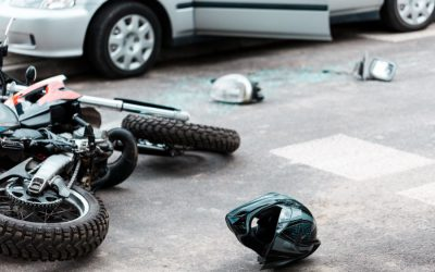 Motivos por los que la cifra de  motoristas fallecidos sigue creciendo