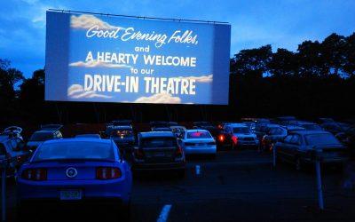 Anuncios en las pantallas de nuestro coche: estamos cada día más cerca