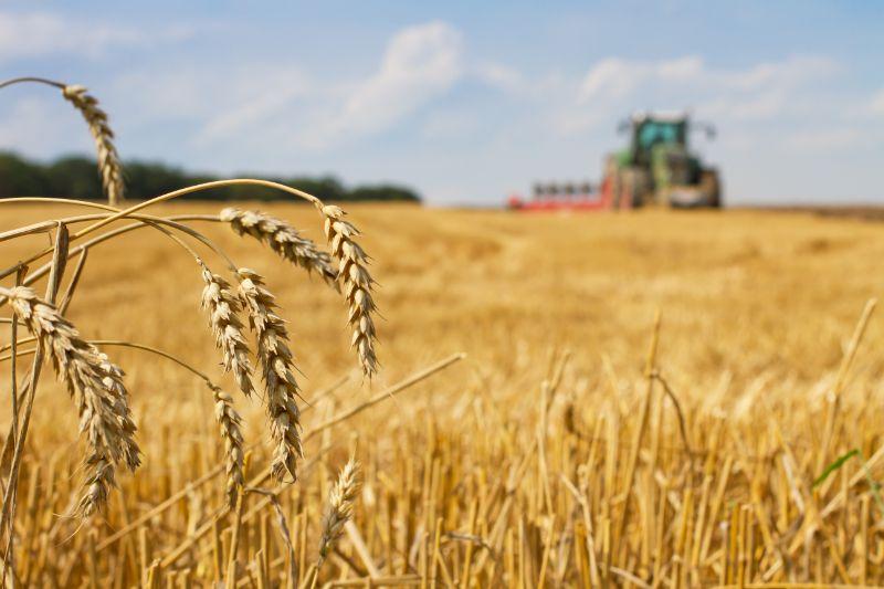 seguridad tractor agricola