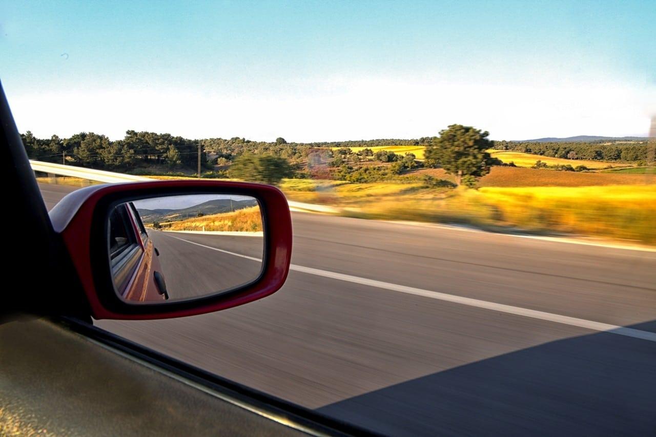 Diferencias entre autovia y autopista