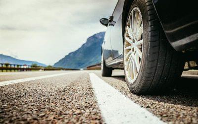 La GRSP alerta de los peligros de invertir menos en seguridad vial durante el covid-19