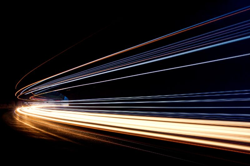 unidades de aceleracion y fuerza