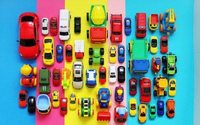 Carnet B: qué tipos de vehículo que puedo conducir