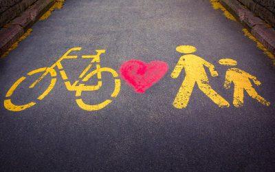 ¿Qué están haciendo bien ciudades como Móstoles para que su mortalidad vial sea casi 0?