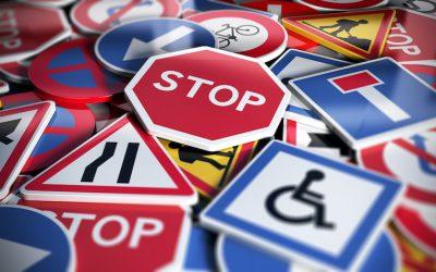 Cómo sacarse el carné de conducir sin pasar por una autoescuela
