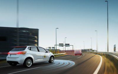 ¿Qué es el 'highway assist' y por qué Euro NCAP ya lo tiene en cuenta?