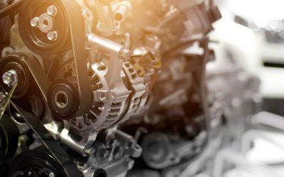 Unidades (5): Presión y torque