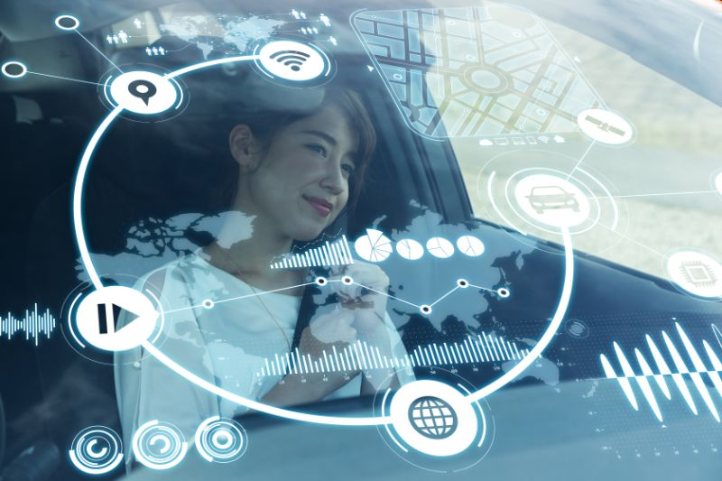 realidad virtual y seguridad vial