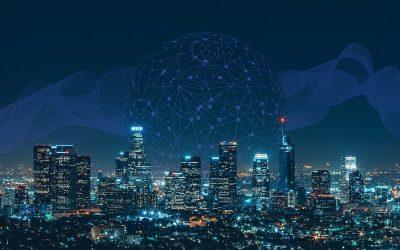 Seis innovaciones tecnológicas que incorpora la ciudad para luchar contra la Covid