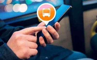Digitalizar el transporte público es la clave para tener una ciudad más sostenible: 6 ejemplos que lo demuestran