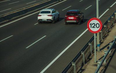 Cuidado con el efecto manada: no te dejes llevar por otros conductores