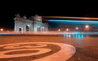 Por qué ahora es el mejor momento para extender el límite de 30 km/h en la ciudad