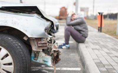 Por cada víctima de tráfico hay otras 4 que sufren su ausencia