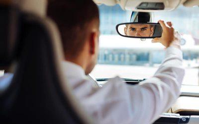 Cinco bulos sobre tráfico, circulación y seguridad vial que podemos rebatir fácilmente
