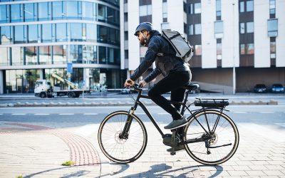 Ideas de regalo para un ciclista: gadgets y accesorios de seguridad