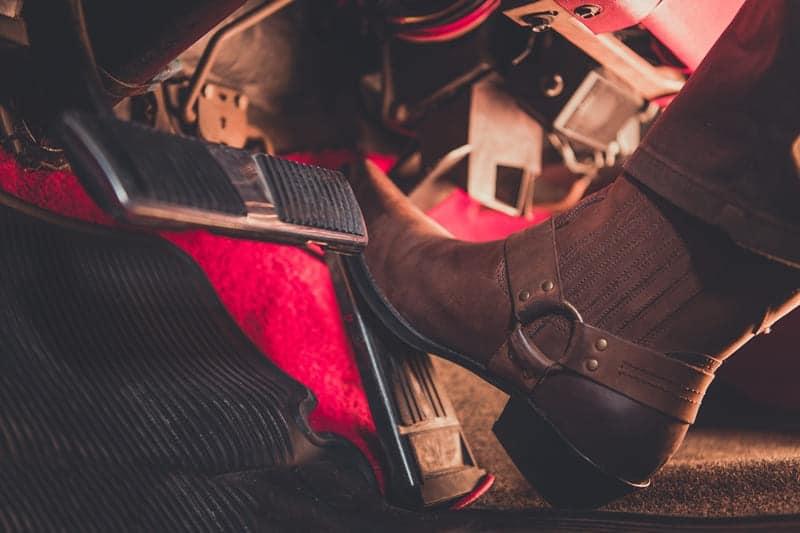 botas de invierno para conducir 02