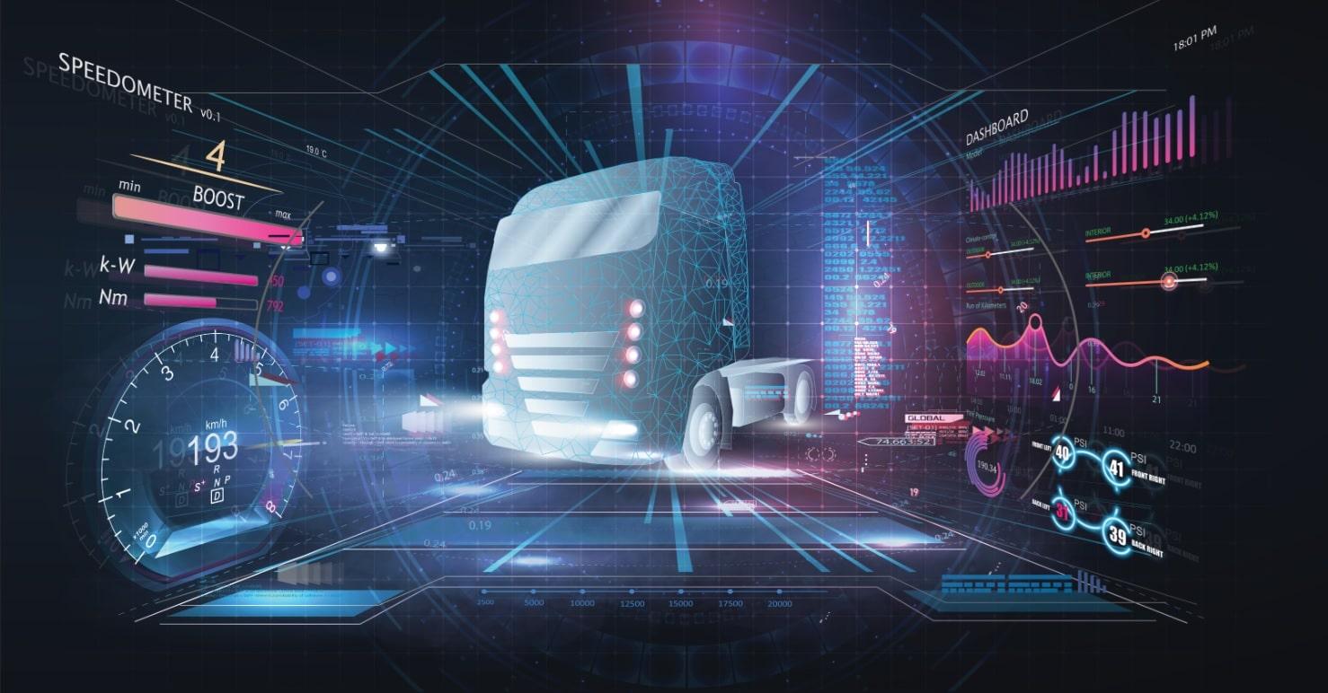 fabricantes coches compartir datos
