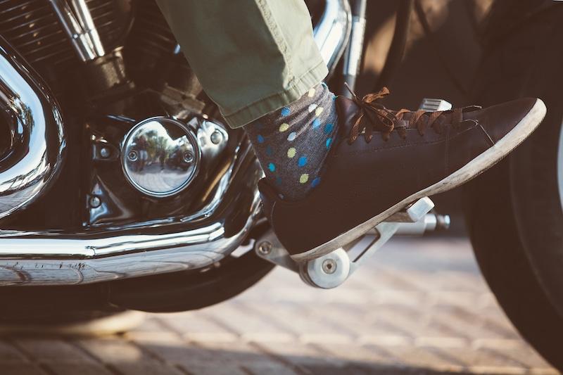 freno moto