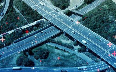Smart Roads o por qué la carretera debe evolucionar a la par que el vehículo