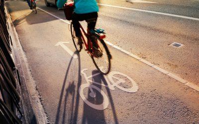 ¿Te sumas al reto viral de la DGT sobre normas viales de tráfico?