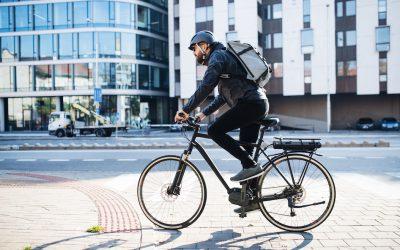 ¿Mi bicicleta eléctrica tiene que tener matrícula y pasar la ITV?